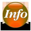 Zipline Canopy Tour Information