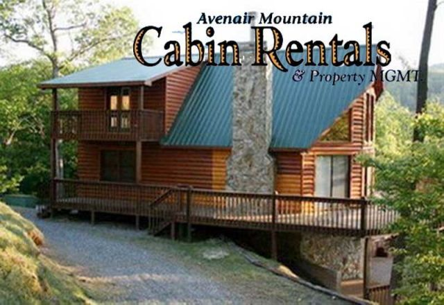 Avenair Mtn Cabin Rentals  Get ready to HIDEOUT in the Blue Ridge North  Georgia. Avenair North Georgia Cabin Rentals
