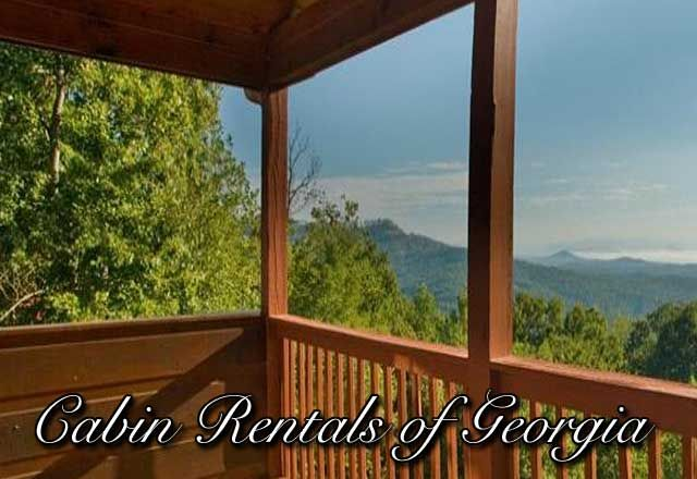 a cabinrentals lazy cabin bear ridge rental rentals ga blue lodge georgia north cabins