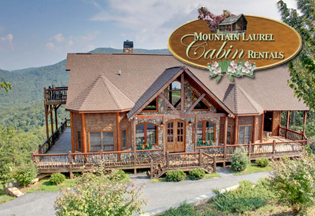 palmer cabins wasilla cottages su brichtop rentals in cabin welcome mat alaska lodging birch ak